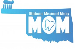 MOM: Oklahoma Mission of Mercy
